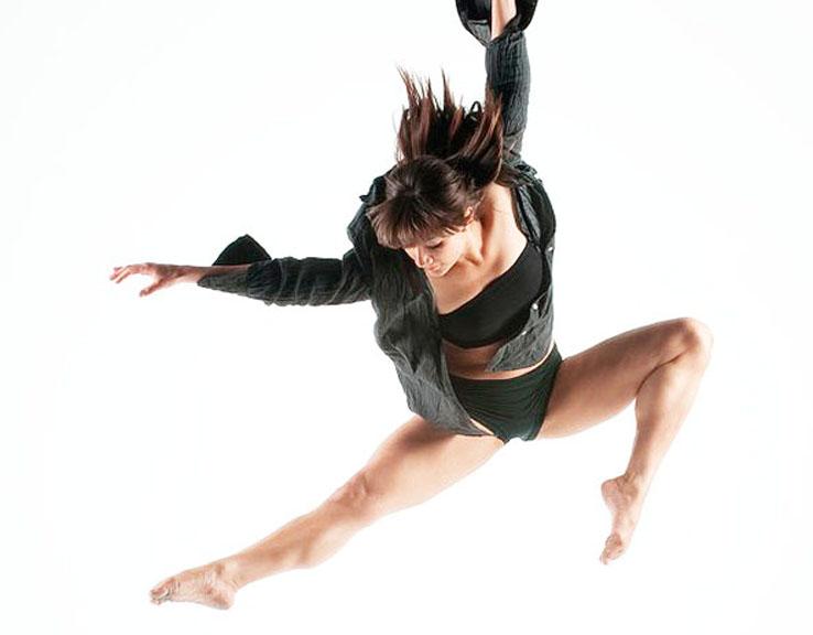 хореограф